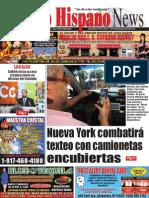 Edition44-2013