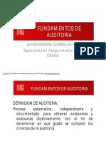 fundamentosdeauditoria-111217095729-phpapp02