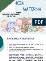 Lactancia_materna.ppt