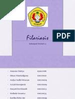 Filariasis BHP C3