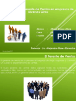 Ri_2_alfredo Nolazco Rivas - Gerente de Ventas Funciones