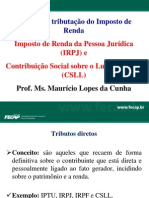 1_TRIBUTOS_DIRETOS_IRPJ_CSLL_OK