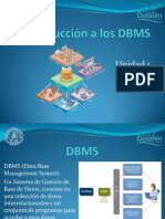 INTRODUCCION_DBMS