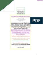 Napoleons Oracle (oraculum) Software