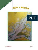 Faros, Boyas y Fanales Del Ecuador