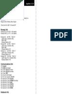 LFMN.pdf