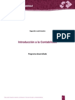 PD Contabilidad[1]