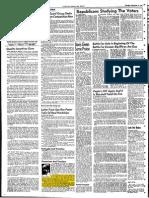 September 16, 1943 Valley Morning Star Newspaper
