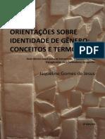 original_ORIENTAÇÕES_SOBRE_IDENTIDADE_DE_GÊNERO__CONCEITOS_E_TERMOS_-_2ª_Edição