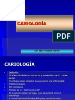 CARIES DENTAL MODIFICADO.ppt