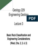 Geology 0