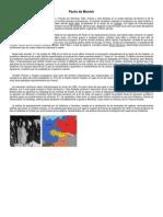 Pacto de Munich.docx