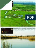 As 27 Maravilhas de Angola