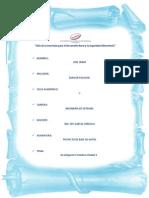 Tarea Investigación Formativa Unidad 3_Burgos_Palacios_Joel_Omar