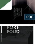Portfolio+Format+Lettre+Final+Compresse+d