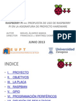 Defensa Tfc Miguel Alvarez Amada