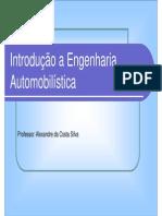 01 Aula - IEA - Origem do Automóvel.pdf