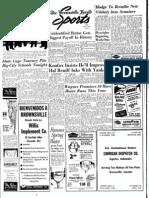 1964-03-06 Brownsville Herald
