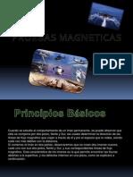 pruebas magneticas.pptx