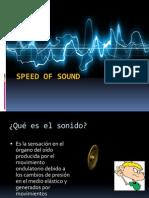 Speed OF SOUND.pptx