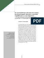 Associativismo_docente_JPintassilgo