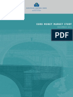 Euro Money Market Study 201212 En