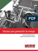 bro_valvesforpower_2011_PA4_02_SP_LA_20111222104323.pdf