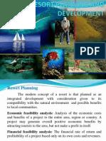 Resort Planning.ppt