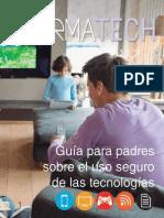 INFORMATECH.pdf