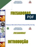 06-fresagem-130213120447-phpapp02