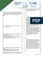Copia de Lista-fabricio-revision Fisica (2)3(3)1