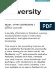 Datasheet-Guidewire-GuidewireLiveUniversity