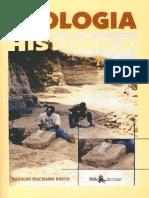 Geologia Histórica