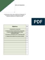 Cuadro Ayuda Determinación FCE