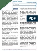 MD Completo - Arquivologia - PF
