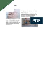 Circuito Electronico de Interrruptor Crepuscular 01