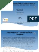 estudiodefactibilidadparalacomercializacindelhuevodecodornizenlaciudaddetunjaboyac-121206215333-phpapp01