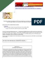 Blog NRFACIL » (NR-6 EPI) ANALISANDO 6 DESCULPAS PARA NÃO USAR PROTEÇÃO AUDITIVA