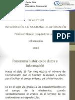 03 Información
