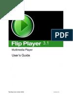 FlipPlayer_UserGuide