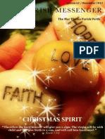 Edition 62 - News Letter December 2013