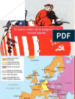 6 Guerra Fria
