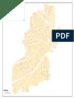 _Mapa de San Luis