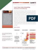 {31F43870-1D61-4E39-97AC-B29302EA0774}brochure_data_center_networking_001