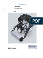 N20engine-techguide-BIMMERPOST