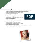 UNIDAD III Filosofia