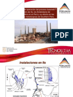 1820 Torres Oviedo