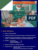 RJPO Paediatric