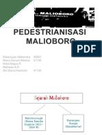 Ptt Malioboro 2