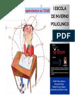 Neuropsicologia de La Atencion2